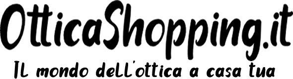 otticashopping.it logo